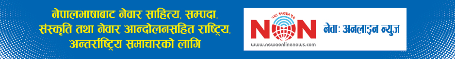 Newa Online Adv