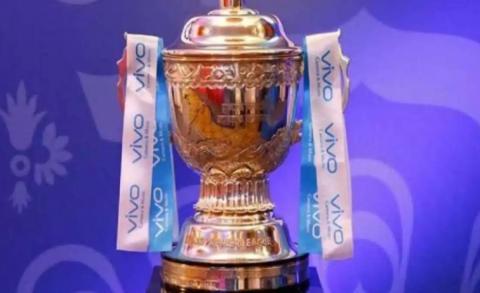 आईपीएलका खेलाडीमा काेराेना संक्रमण, आजकाे खेल स्थगित