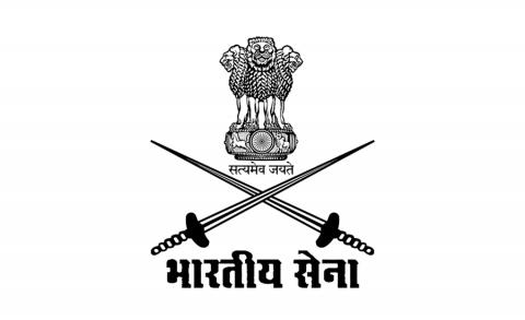 भारतीय सेनाको ३९ सदस्यीय टोली आज नेपाल आउँदै