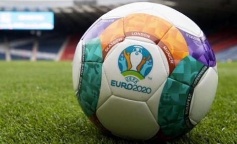 युरोकप २०२० : स्पेन बराबरीमा रोकियो, स्लोभाकिया र चेकरिपब्लिक विजयी