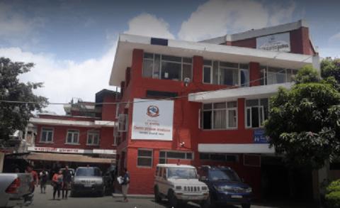 विद्यालय सञ्चालन गर्दा जोखिम अनुगमन पालिकाको जिम्मामा