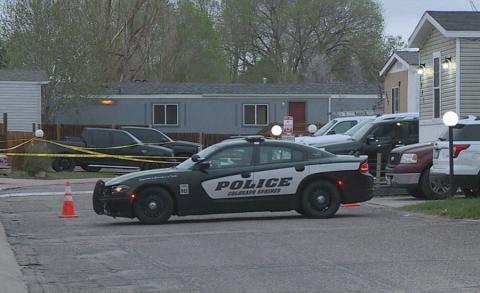 जन्मदिनकाे पार्टीमा अन्धाधुन्ध गोली चल्दा ६ जनाको मृत्यु