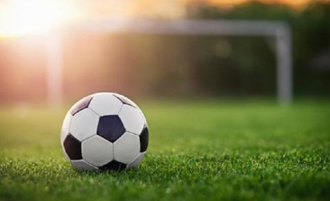 त्रिदेशीय फुटबल प्रतियोगिताको लागि नेपाली टोलीको घोषणा