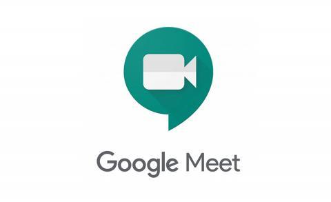 गुगल मिटमा १ घण्टाको पाबन्दी नलाग्ने, अनलिमिटेड सेवालाई निरन्तरता दिने गुगलको घोषणा