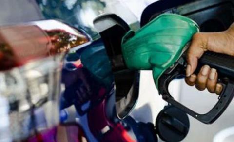 फेरि बढ्यो पेट्रोलियम पदार्थको मूल्य, पेट्रोल १२७ रुपैयाँ